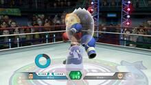 Imagen 35 de Wii Sports Club eShop