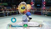 Imagen 28 de Wii Sports Club eShop
