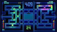 Imagen 10 de Pac-Man Championship Edition DX+