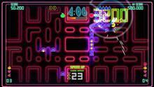 Imagen 11 de Pac-Man Championship Edition DX+