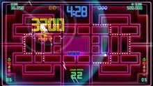 Imagen 12 de Pac-Man Championship Edition DX+