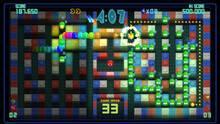 Imagen 13 de Pac-Man Championship Edition DX+