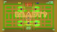 Imagen 14 de Pac-Man Championship Edition DX+