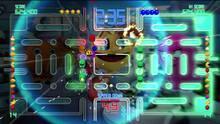 Imagen 15 de Pac-Man Championship Edition DX+