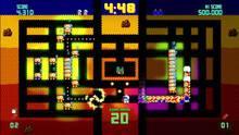 Imagen 8 de Pac-Man Championship Edition DX+
