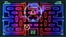 Imagen 9 de Pac-Man Championship Edition DX+