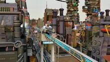Imagen 17 de SimCity: Ciudades del Mañana