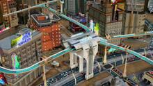 Imagen 18 de SimCity: Ciudades del Mañana