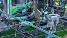 Imagen 22 de SimCity: Ciudades del Mañana