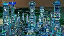 Imagen 24 de SimCity: Ciudades del Mañana