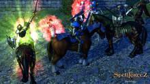 Imagen 3 de SpellForce 2: Demons Of The Past