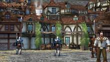 Imagen 4 de SpellForce 2: Demons Of The Past