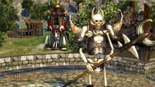 Imagen 5 de SpellForce 2: Demons Of The Past