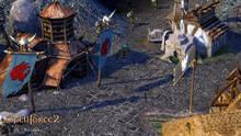 Imagen 6 de SpellForce 2: Demons Of The Past