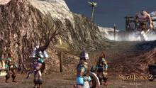 Imagen 7 de SpellForce 2: Demons Of The Past