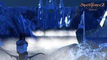 Imagen 8 de SpellForce 2: Demons Of The Past
