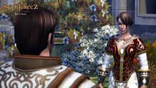 Imagen 9 de SpellForce 2: Demons Of The Past