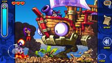 Imagen 2 de Shantae: Risky's Revenge