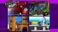 Imagen 4 de Shantae: Risky's Revenge