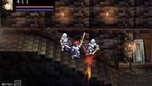 Imagen 2 de Swords & Darkness