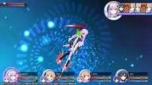 Imagen 32 de Hyperdimension Neptunia Re;Birth 2: Sisters Generation