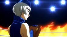 Imagen 76 de Persona 4 Arena Ultimax