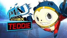 Imagen 77 de Persona 4 Arena Ultimax