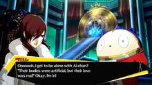 Imagen 78 de Persona 4 Arena Ultimax