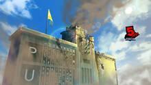 Imagen 81 de Persona 4 Arena Ultimax