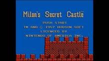 Imagen 2 de Milon's Secret Castle CV