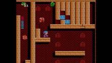 Imagen 3 de Milon's Secret Castle CV