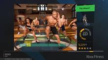 Imagen 5 de Xbox Fitness
