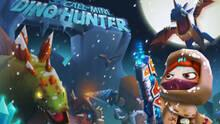 Imagen 1 de Call of Mini Dino Hunter