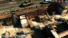 Imagen 1 de Arma Tactics