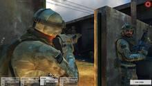 Imagen 2 de Arma Tactics