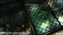 Imagen 7 de Arma Tactics