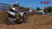Imagen 63 de MXGP: The Official Motocross Videogame
