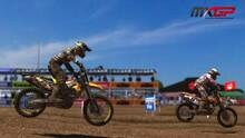 Imagen 64 de MXGP: The Official Motocross Videogame