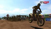 Imagen 65 de MXGP: The Official Motocross Videogame