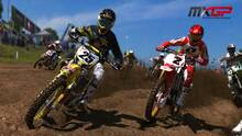 Imagen 66 de MXGP: The Official Motocross Videogame