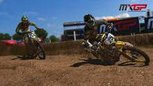 Imagen 67 de MXGP: The Official Motocross Videogame