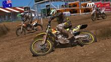 Imagen 68 de MXGP: The Official Motocross Videogame