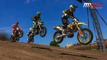Imagen 69 de MXGP: The Official Motocross Videogame