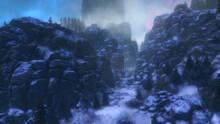 Imagen 44 de Edge of Eternity