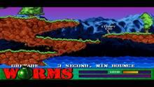Imagen 3 de Worms