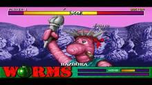 Imagen 5 de Worms