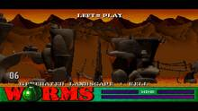Imagen 7 de Worms