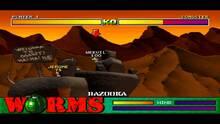 Imagen 8 de Worms