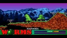 Imagen 9 de Worms