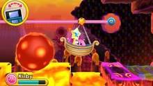 Imagen 82 de Kirby: Triple Deluxe